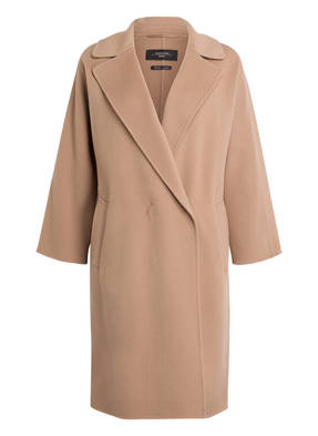 WEEKEND MaxMara Wollmantel