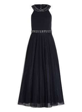 Vera Mont Abendkleid FLORAL PASSION