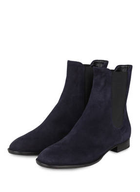 size 40 98c8b f2bbc Chelsea-Boots