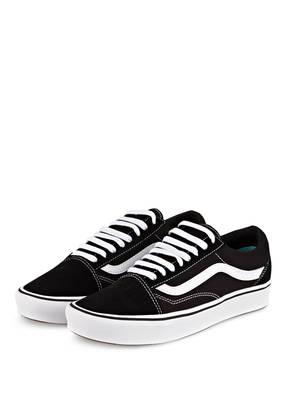 c12445d542 VANS Sneaker COMFYCUSH OLD SKOOL