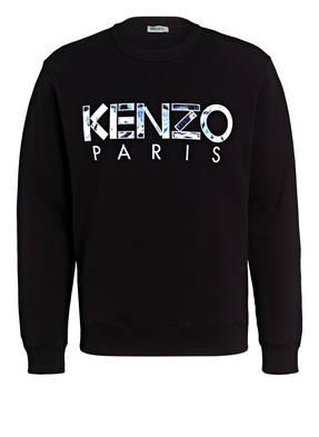 KENZO Sweatshirt KENZO WORLD