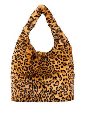 UNISA Hobo-Bag ISNOW