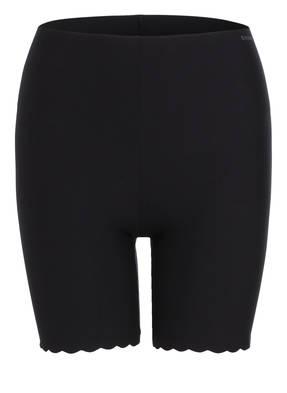 Skiny Shorts MICRO LOVERS