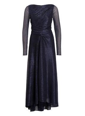 TALBOT RUNHOF Kleid ROSS8