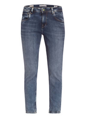 Pepe Jeans 7/8-Jeans VIOLET