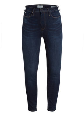 Pepe Jeans Skinny-Jeans DION