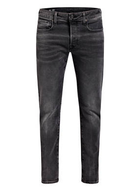 G-Star RAW Jeans 3301 Slim Fit