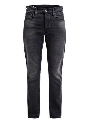 G-Star RAW Jeans 3301 Tapered Fit