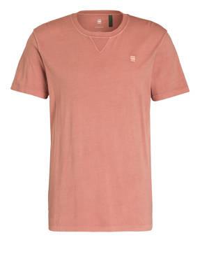 G-Star RAW T-Shirt EARTH