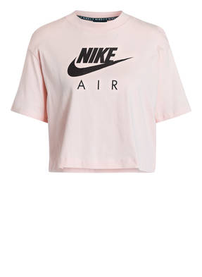 Nike Cropped-Shirt AIR