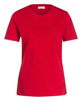ESCADA SPORT T-Shirt ECOEURA