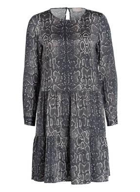 a5863329acca7 Kleider für Damen online kaufen :: BREUNINGER