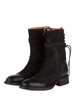 FIORENTINI + BAKER Boots ALEXA