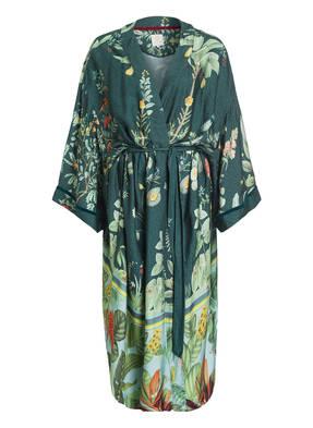 PIP studio Kimono NOELLE
