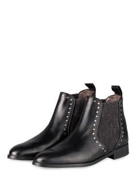 Pertini Chelsea-Boots FLAVIA