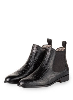 Pertini Chelsea-Boots MONROE