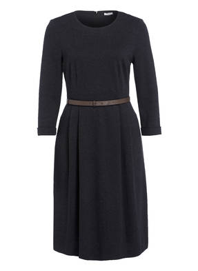 PESERICO Kleid mit 3/4-Arm