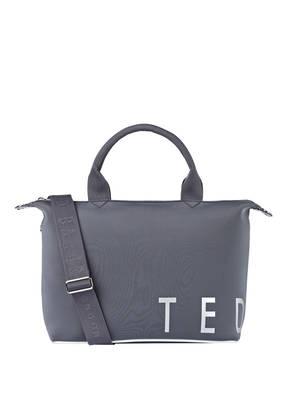 TED BAKER Handtasche LINNA