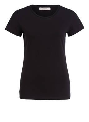 DOROTHEE SCHUMACHER T-Shirt