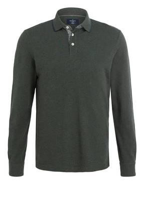 HACKETT LONDON Poloshirt Slim Fit