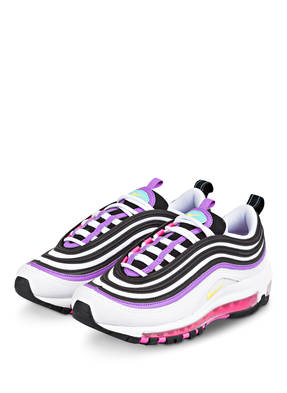 cheapest new high quality fresh styles Sneaker AIR MAX 97