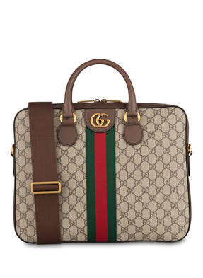 GUCCI Business-Tasche OPHIDIA