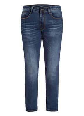PAUL Jogg Jeans Slim Fit
