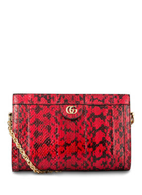 GUCCI Umhängetasche OPHIDIA SMALL