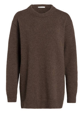 THE ROW Cashmere-Pullover VAYA