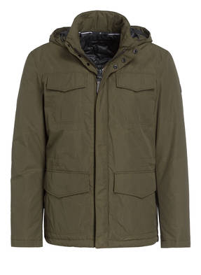 Marc O'Polo Fieldjacket