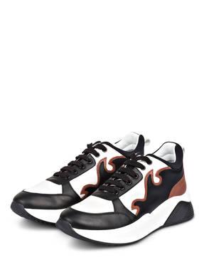 FIAMME Sneaker