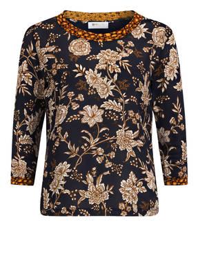 rich&royal Blusenshirt