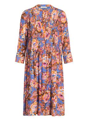 ae9b32771ed70 Kleider für Damen online kaufen :: BREUNINGER