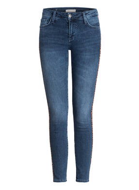 rich&royal Skinny-Jeans