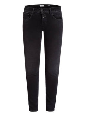 CLOSED Jeans BAKER