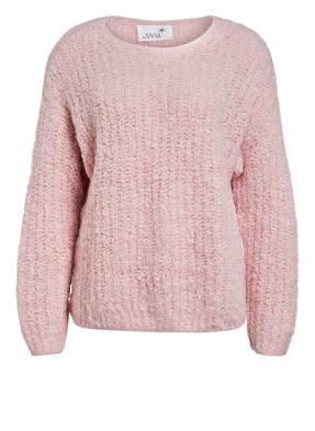 b88d216574 Pullover für Damen online kaufen :: BREUNINGER