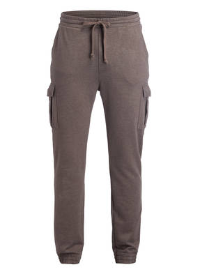 Juvia Sweatpants BRISTOL