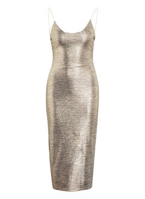 alice+olivia Kleid DELORA