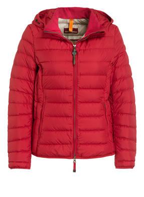 25522c13d240e4 Jacken für Damen online kaufen :: BREUNINGER