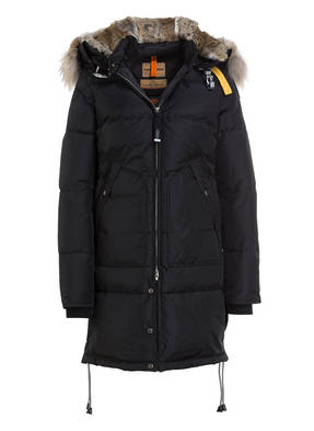 PARAJUMPERS Daunenparka LONG BEAR