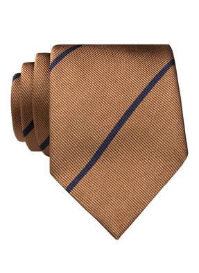 BRUNELLO CUCINELLI Krawatte