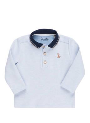 Sanetta FIFTYSEVEN Poloshirt