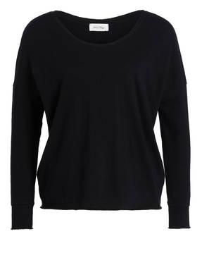 7db2c5372e786 Shirts für Damen online kaufen :: BREUNINGER