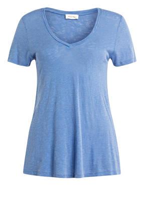 be351ea8137bc Shirts für Damen online kaufen :: BREUNINGER