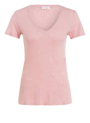 American Vintage T-Shirt KOBIBAY