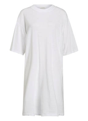 American Vintage Oversized-Kleid JAMO