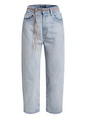 Levi's® 7/8-Jeans BARREL