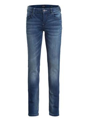 SCOTCH SHRUNK Jeans