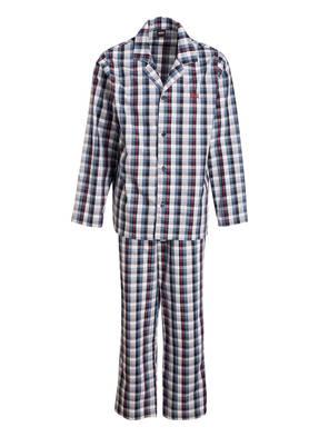 BOSS Schlafanzug URBAN
