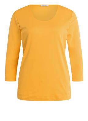efixelle Shirt RUHA